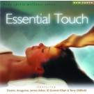 CD Essential Touch