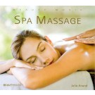 CD Spa Massage