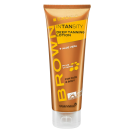 Lotion de bronzage Brown Intansity Deep 125 ml