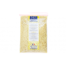 Cire recyclable pastille blonde 800 g